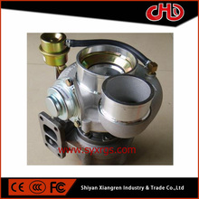 CUMMINS 6CT Motor Turbo Şarj Cihazı 4044493 4044480