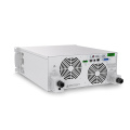 5000W high current ac power source multiple output