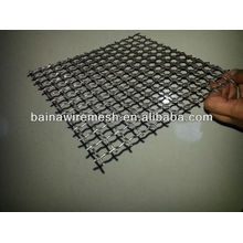 China Iron Wire Mesh for sale