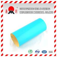 Hoja reflectante de la luz azul comercial grado (TM3200)