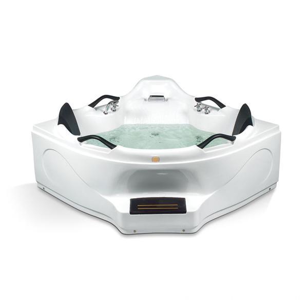 High Quality Human-Oriented Design Bathtub