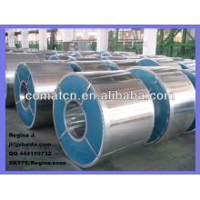 Tin Free Steel Coil manufacture