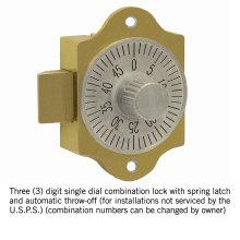Furniture Lock, Wardrobe Door Lock, Combination Drawer Lock, Wooden Door Lock,