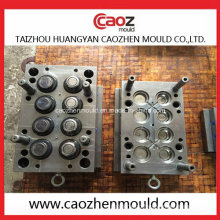 Plastic Bottle 5 Gallon Cap Mould