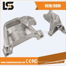 Fabricantes chineses de produtos OEM para peças sobressalentes hoverboard