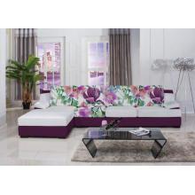 2016 nova chegada atacado mais recente projeto conjunto de sofá
