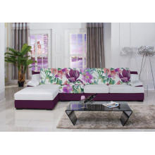 2016 Последняя Новая Дизайн Современная Мебель Дивана