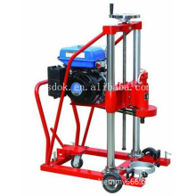 The most critical,angle drill machine,cnc drill and tapping machine,Agricultural hydraulic core water well drilling machine