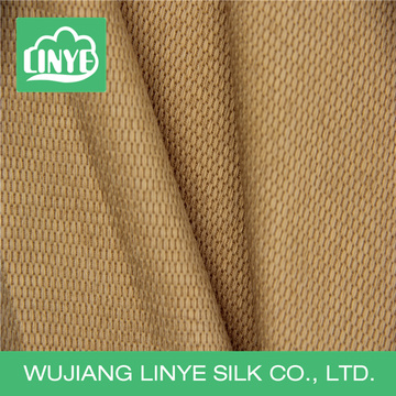 fire retardant home designs fabric for furniture, window curtain material