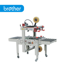 Fxj5050 II Semi-Automatic Carton Sealer/Carton Tape