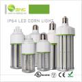 привело початка лампы уличного света 100W обломока SMD дисплей расти освещение