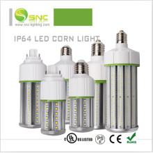 TUV CE ROHS energy saving 120w led corn cob light
