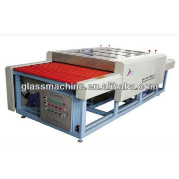 Secagem de 1600mm e vidro YX1600 de máquina de lavar