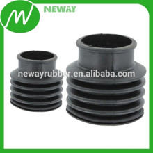 Good Weather Resistant Rubber Bellow Sleeve