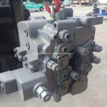 EC240 Главный регулирующий клапан 14532822