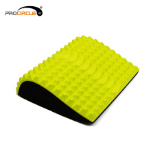 ProCircle Wholesale Washable Firm AB Mat