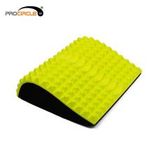 ProCircle Wholesale Washable Firm AB Mat