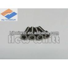 Gr5 Titan-Kabelklemmschraube