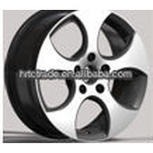amg/bbs/amg beautiful sport alloy wheel rim