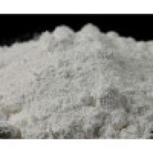 Dioxyde de titane, TiO2