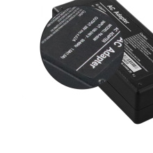 UK / US / EU / AU Prise 19.5V4.62A chargeur Dell 4.5 * 3.0mm