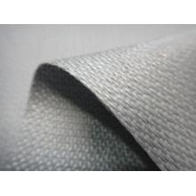 666PU60G2 Polyurethane Coated Fiberglass Fabrics
