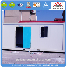 PTJ-8x16B hot sale container containers