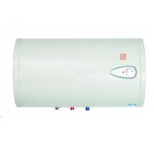 30 L horizontal ceramic heating element 220v heater