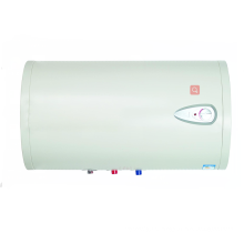 30 L aquecedor de cerâmica horizontal aquecedor 220v