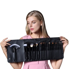 22PCS Профессиональные кисти для макияжа Косметическая кисть для макияжа