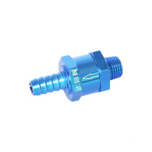 New Professional Manufacturing Cheap Customized Hardware Check Valve Kit