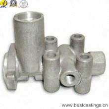 Pièces de moulage mécanique sous pression en aluminium de haute précision