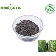 NPK compound Fertilizer organic base Fertilizer