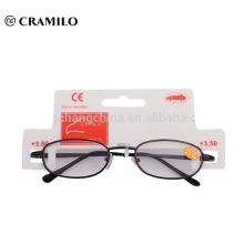 Необычные очки для чтения женщин, сделанные в Китае