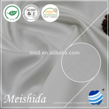 60 * 60/90 * 88 tejidos de teflón de popelina de algodón
