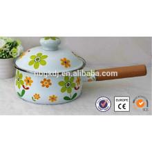 Gartentopf zu verkaufen Blumentopf billig Blumentopf & Holzgriff