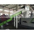 Máquina de granulação de reciclagem de máquinas de plástico