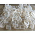 Waterproof Silicone Rubber Stopper Plug Caps