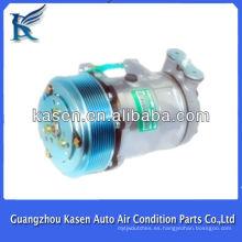 9PK aire acondicionado compresor 5h14 ac compresor