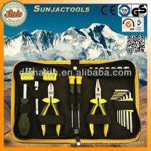 Jeu de mini outils
