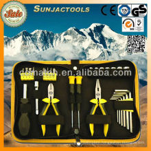 Mini tools set