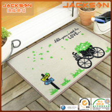 High Quality Comfortable Non Slip Dust Control Mat