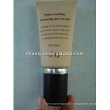 Tube de pompe Airless Cosmetic