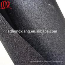 100% девственницы материальный HDPE geomembrane для вкладыша пруда