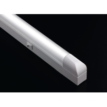 SASO aprobado T8 lámpara electrónica (FT3011)