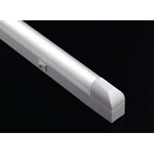 SASO aprovado lâmpada T8 de parede eletrônico (FT3011)