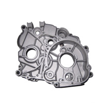 customized Zinc die castings for component parts