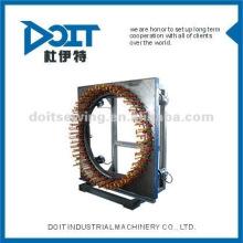 Máquina de entrançado de alta velocidade DT 90-120-1
