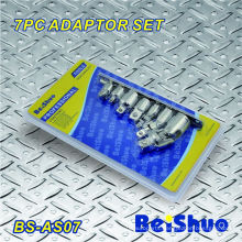 7PCS Adaptor Set