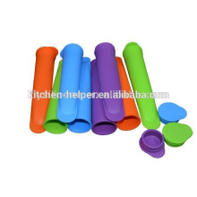 Promotional summer hot selling ice mold with cover